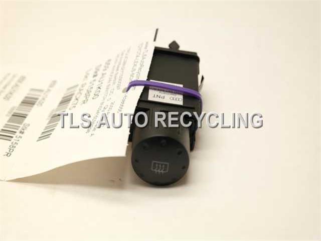 2000 audi tt audi dash switch 8n0941503bb98 used a for 2000 audi tt window motor