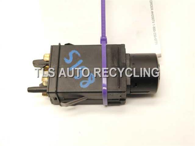 2000 audi tt audi dash switch 8n0941503bb98 used a for 2000 audi tt window regulator