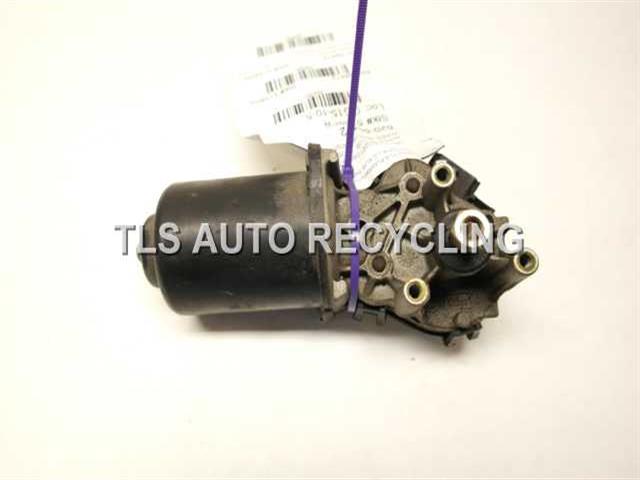2000 audi tt audi wiper motor wdsh 8n0955113 used a for 2000 audi tt window motor