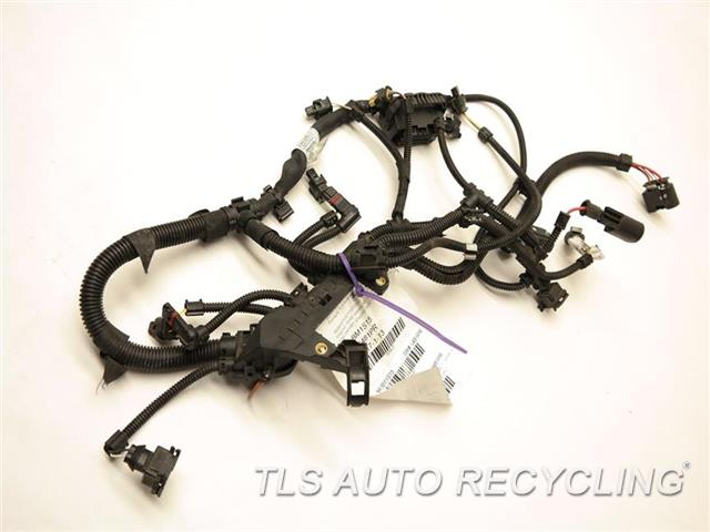 bmw_320i_2015_engine_wire_harness_290220_01 2015 bmw 320i engine wire harness 12517641661 used a grade Wiring Harness Diagram at n-0.co