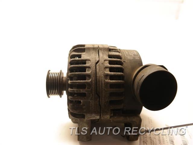 2000 Bmw 323i Alternator 12311432985 Used A Grade