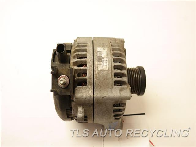 2013 Bmw 328i Alternator 12317605478 Used A Grade