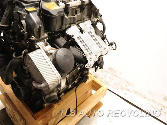 2013 Bmw 328i Engine Assembly  ENGINE ASSEMBLY 1 YEAR WARRANTY