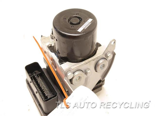 2007 Bmw 335i Abs Pump  ANTI LOCK BRAKE ABS PUMP