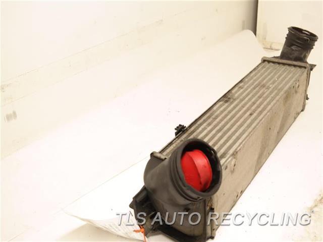 2007 Bmw 335i Intercooler  3.0L, INTERCOOLER