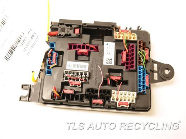 2013 bmw 335i fuse box 2013 bmw 335i fuse box location diagram