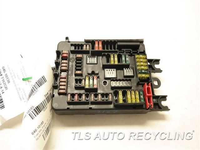 2014 bmw 428i bmw fuse box - 61149259466 - used - a grade. 87 bmw 325 fuse box bmw 428i fuse box