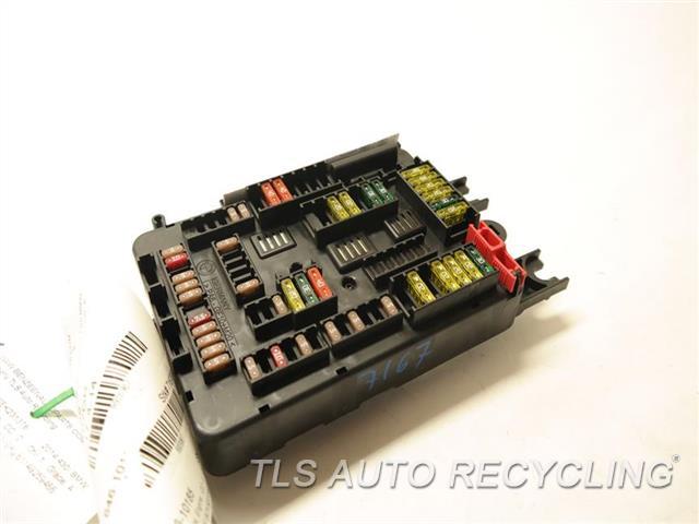 bmw 428i fuse box bmw 535i fuse box location