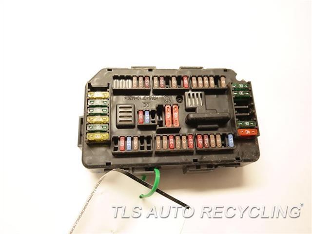 bmw 428i fuse box 2004 bmw 745i fuse box diagram #2