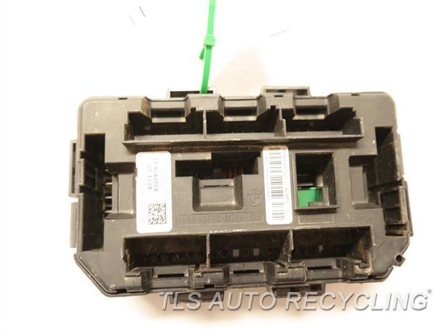 2014 bmw 428i bmw fuse box - 61149337879 - used - a grade. bmw 535i fuse box location bmw 428i fuse box