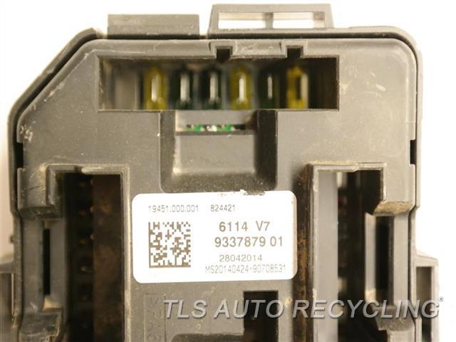 2006 bmw 325xi fuse box 2014 bmw 428i bmw fuse box - 61149337879 - used - a grade. bmw 428i fuse box #10