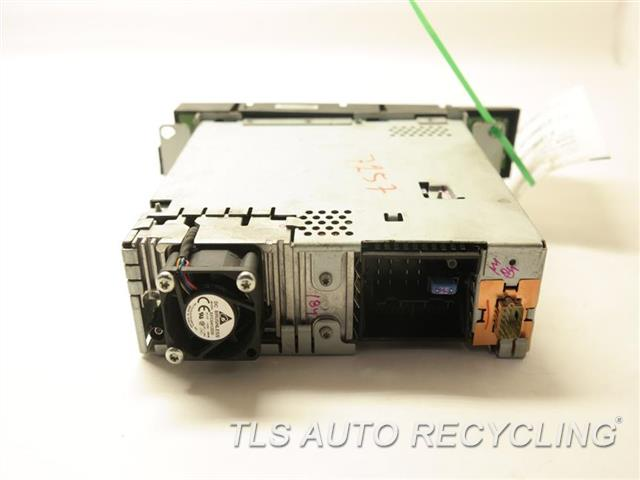 Bmw 528i Stereo Receiver Wiring Diagram