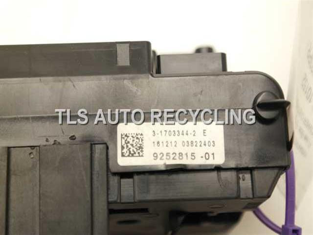 2013 BMW 535I fuse box - 61149264924 - Used - A Grade.