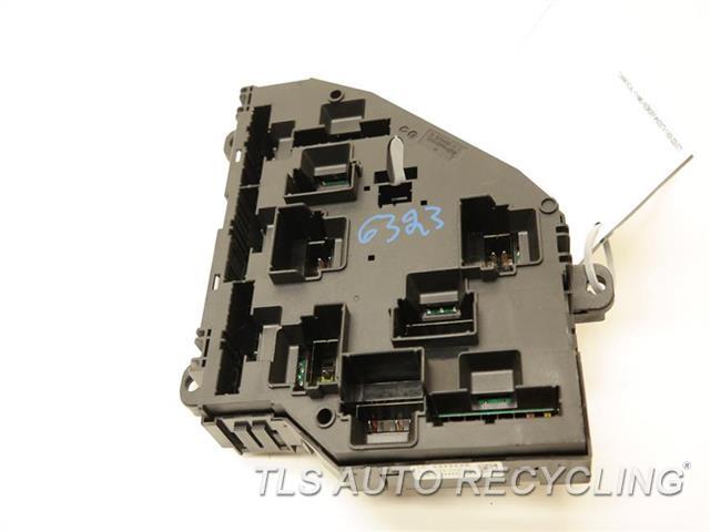 2011 BMW 550I fuse box 61149234423 Used A Grade