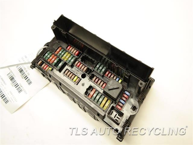 2007 bmw 550i fuse diagram 2011 bmw 550i fuse box 61149234421 used a grade bmw 550i fuse box