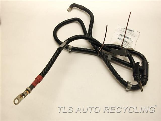 bmw engine wiring harness bmw image wiring diagram bmw engine wiring harness 2005 bmw auto wiring diagram schematic on bmw engine wiring harness