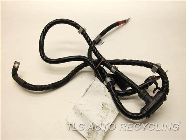 bmw 1999 engine wiring harness bmw engine wiring harness 2005