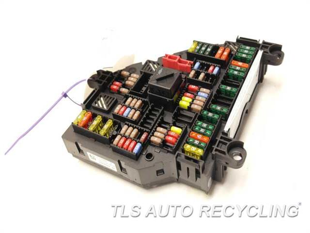 Bmw E30 Fuse Box Location : Bmw wiring diagram ci e diagrams