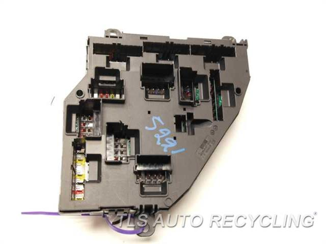 2013 bmw 740il fuse box 61149264924rear power 2000 ford f 250 power distribution wiring diagrams e39 power distribution box