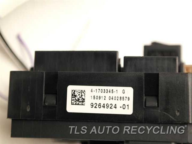 2013 bmw 740il fuse box 61149264924rear power distribution box 2013 bmw 740il fuse box 61149264924 rear power distribution box