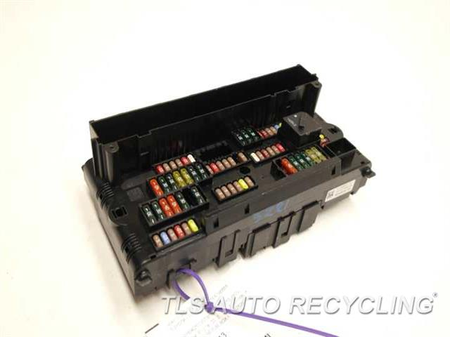 2013 bmw 740il fuse box - 61149252816 - used - a grade. 1998 bmw 740il fuse box di #14