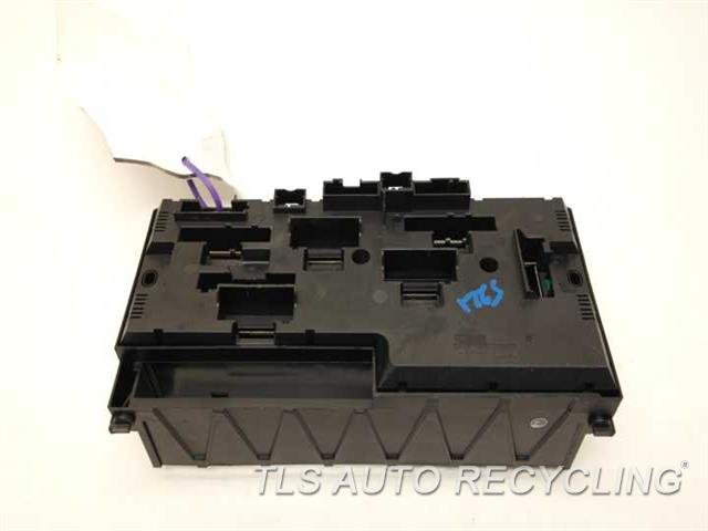 2013 bmw 740il fuse box - 61149252816 - used - a grade. 1998 bmw 740il fuse box di #13