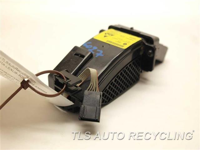 Bmw 325i Fuel Pump Relaypinpower Replace Main Relayfuel Relay