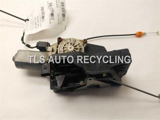 service manual 2005 bmw 760 mode actuator repair 2005 acura tsx door lock actuator. Black Bedroom Furniture Sets. Home Design Ideas