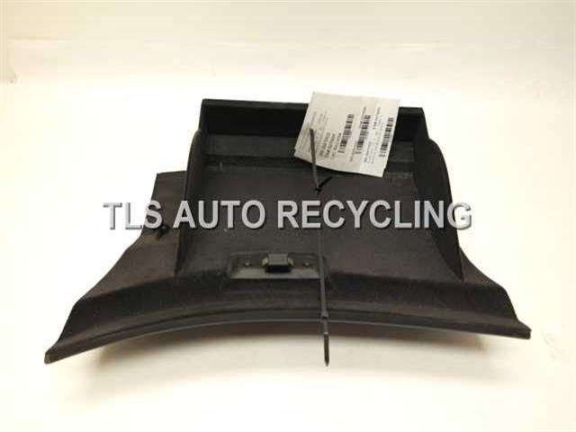 2002 bmw m3 glove box 51167141612 used a grade
