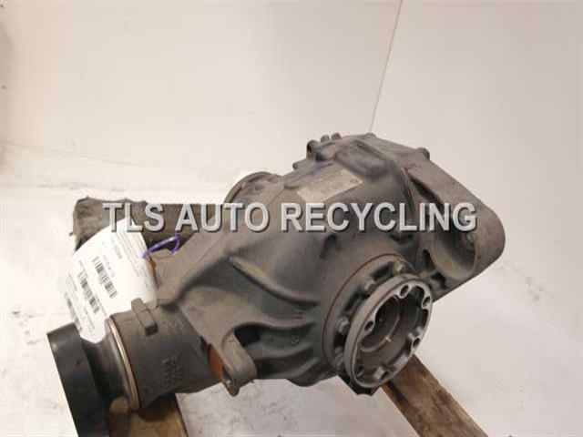 2008 bmw m3 rear differential 33102283006 used a grade. Black Bedroom Furniture Sets. Home Design Ideas
