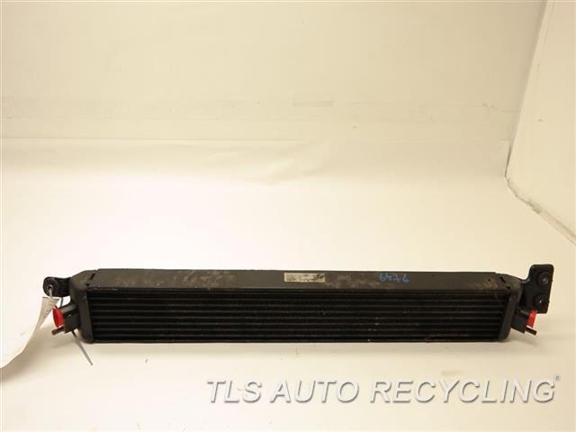 2008 bmw m3 engine oil cooler 17212284075 used a grade for Bmw m3 motor oil