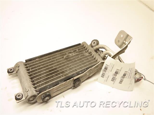 2008 bmw m3 engine oil cooler 17227521376 used a grade for Bmw m3 motor oil