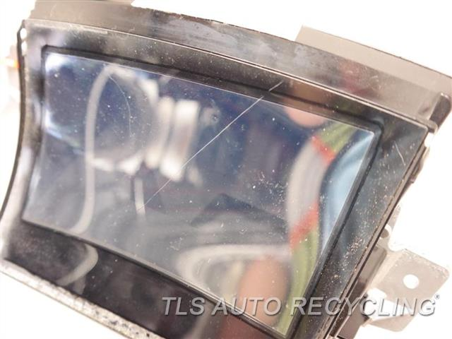 2016 Bmw M4 Camera HAS DEEP SCRATCH, SMALL DENT HEAD-UP DISPLAY 9358962