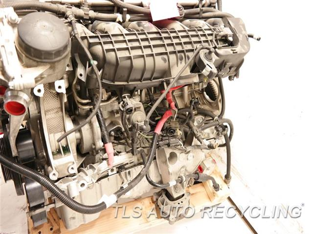 2016 Bmw M4 Engine Assembly  ENGINE ASSEMBLY 1 YEAR WARRANTY