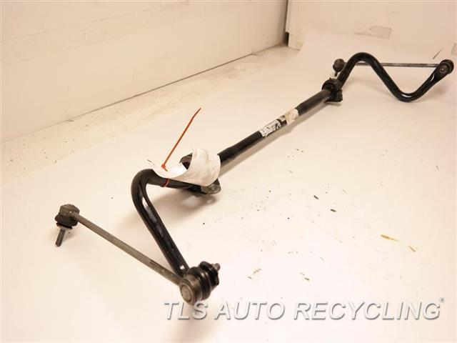 2016 Bmw M4 Stabilizer Bar W/O COMPETITION PACKAGE FRONT STABILIZER BAR 31352284760