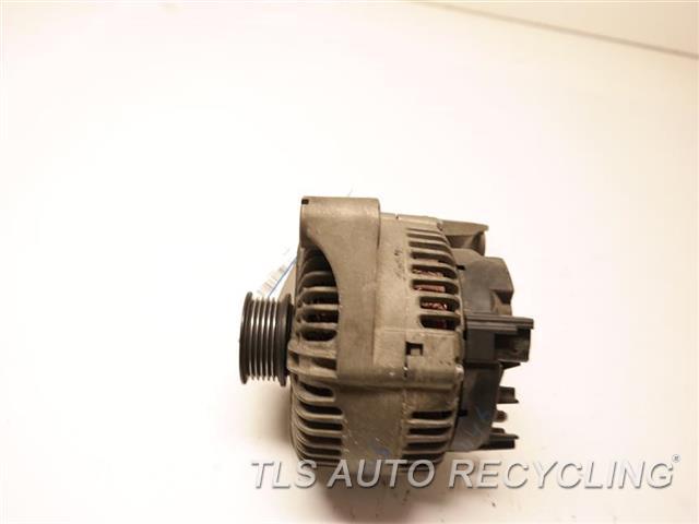 2006 Bmw M5 Alternator  (170 AMP)