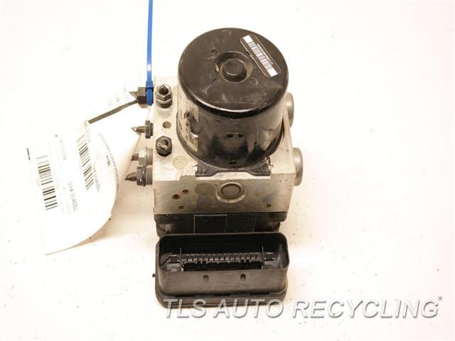 2006 Bmw M5 Abs Pump 34512283227 ASSEMBLY, DYNAMIC STABILITY CONTROL