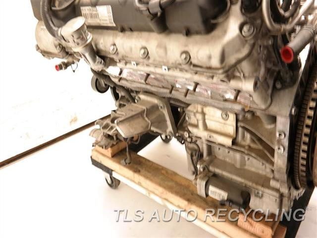 2006 Bmw M5 Engine Assembly *** NEED CORE*** ENGINE ASSEMBLY 1 YEAR WARRANTY