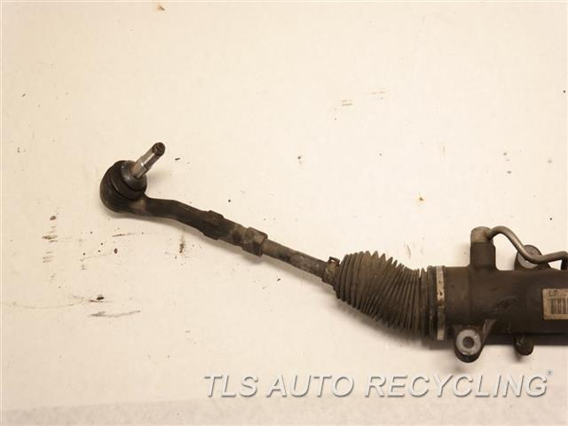 2006 Bmw M5 Steering Gear Rack  POWER RACK AND PINION