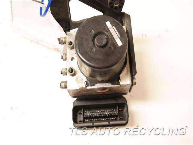2008 Bmw M5 Abs Pump  ASSEMBLY, (DYNAMIC STABILITY CONTRO