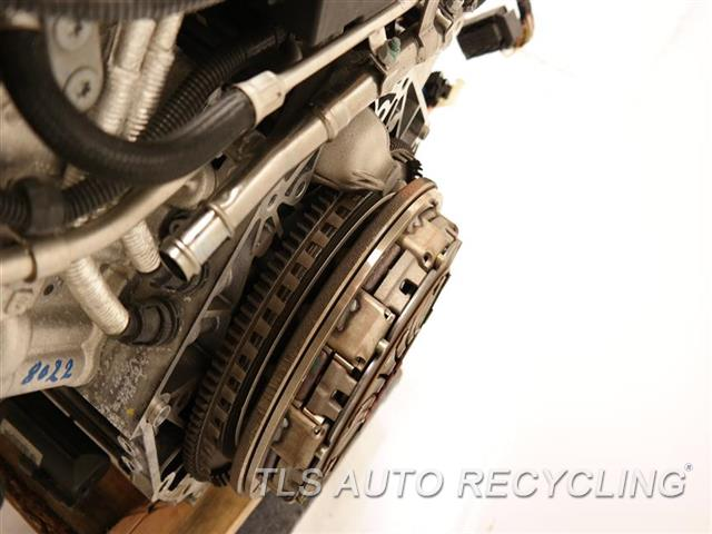 2007 Bmw M6 Engine Assembly  ENGINE ASSEMBLY 1 YEAR WARRANTY