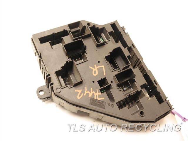 2004 bmw 530i rear fuse box diagram 2011 bmw x3 fuse box - 61149210859 - used - a grade. bmw x3 rear fuse box