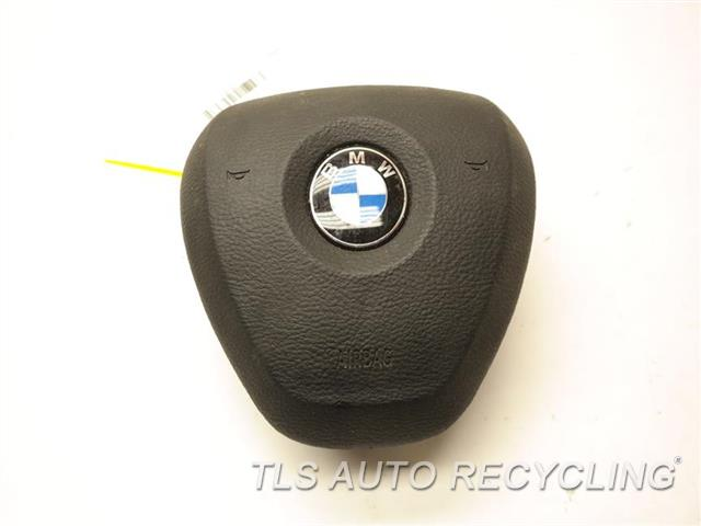 2015 Bmw X3 Air Bag 32306859516 Used A Grade