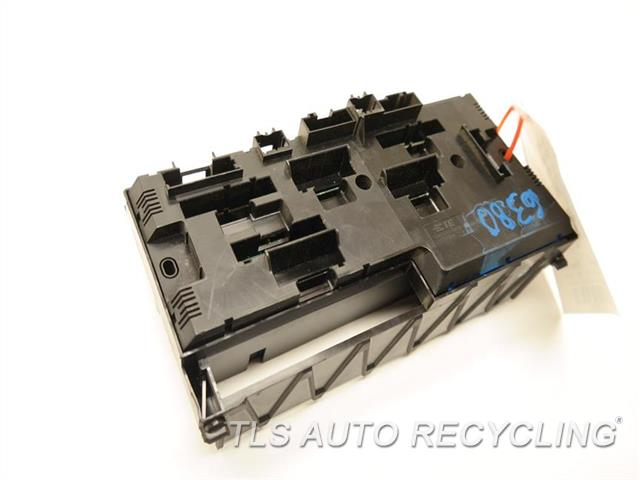 astra h rear fuse box diagram 2015 bmw x3 fuse box - 61149315150 - used - a grade. #9