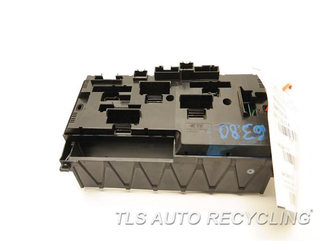 2015 bmw x3 fuse box - 61149315150 - used - a grade. bmw x3 rear fuse box