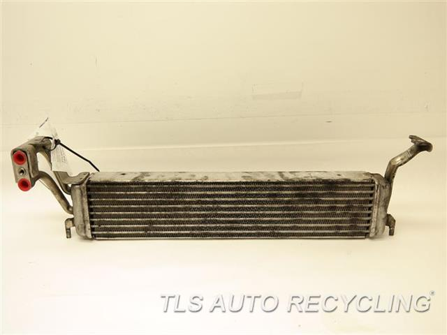 2005 bmw x5 engine oil cooler 17217543348 used a grade for Bmw x5 motor oil