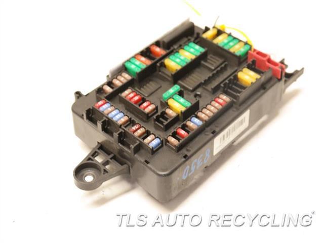 2016 BMW X5 fuse box - REAR FUSE BOX 61149360372 - Used - A Grade.  Bmw X Fuse Box on bmw 128i fuse box, bmw 530i fuse box, bmw 325xi fuse box, bmw 528i fuse box, bmw x5 lighter fuse, bmw x5 power window switch, bmw 550i fuse box, bmw x5 belt routing, bmw 750li fuse box, bmw x5 oil pan, bmw 5 series fuse box, bmw x5 motor mount, 2004 bmw fuse box, bmw 535i fuse box, bmw x5 wiper relay location, bmw 330i fuse box, bmw x5 oil cooler, bmw 328i fuse box, bmw x5 ac belt, bmw x5 interior door panel,