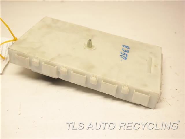 2016 bmw x5 fuse box fuse box control unit 61356808576