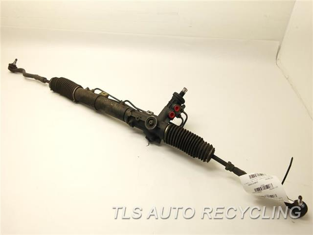 2000 Bmw Z3 Steering Gear Rack 32131095575 Used A Grade
