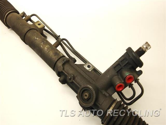 2000 Bmw Z3 Steering Gear Rack 32131095575 Used A Grade